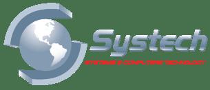 logo-systech-150