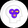 Icono Plataforma Datup Inteligencia Artificial como Servicio