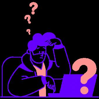 ¿Qué preguntas de negocio respondemos en Datup?