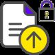 Infografia Datup Plataforma AIaaS cargar data segura